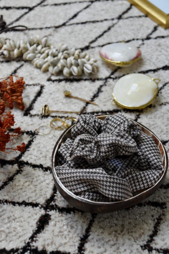 lamodedemelissa-chouchou evra- made in france – couture